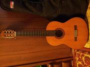Продаю гитару Yamaha c 45