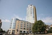 Сдается помещение в центре общей площадью 297кв.м