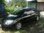 Продать авто в Днепропетровске