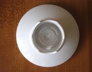 Продам редуктор к чаше для блендера Braun 1000ml