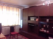 Продам 3 комнатную квартиру на ул. Суворова