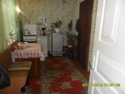 продам дом в Диёвке ул.Наклонная по цене ниже рынка