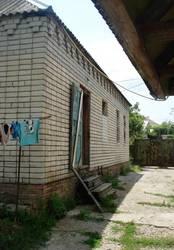 Дом в Березановке продаю