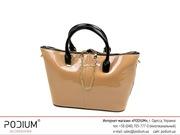 Женские сумки,  клатчи,  рюкзаки: оптом,  в розницу по оптовым ценам