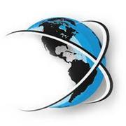 Депозиты с 250% годовых ''Kairos investments LTD''