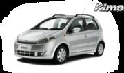 Аренда автомобиля : Cherry Kimo