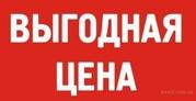 4-х.комн. Приднепровск