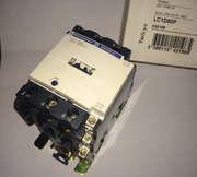 Контактор Schneider Electric LC1D50P7