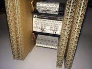 Трансформатор напряжения Шнайдер / Telemecanique ABL6TD10B