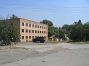 Продам земельный участок промышленного назначения.Площадь 6, 63 га