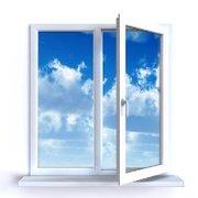 Окна ПВХ,  двери,  балконы,  лоджии