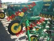 Новинка Культиватор прополочный Харвест 560 Harvest 560