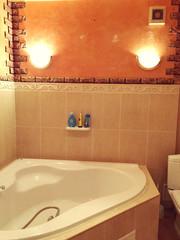 Сдается в аренду 2к. квартира ул. Дзержинского,  33 В