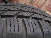 Продам новые шины FALKEN чистый Японец 195/65/R-15
