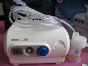 Компрессорный небулайзер для детей и взрослых Омрон С28Р за 1550 грн.