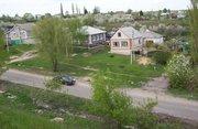 Продам свой дом за 11, 000 $ в г. Верхнеднепровск.