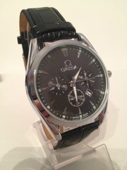 Мужские наручные часы Omega 41 мм ЧСЧ