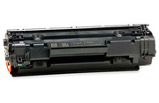 Картридж HP CB436A (36A) (no Starter) новый