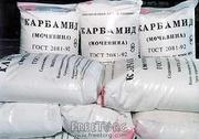 Селитра,  аммофос,  карбамид,  оптом по Украине,  на экспорт.