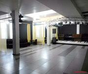 Аренда помещения офиса магазина кафе в центре ул. Рогалева