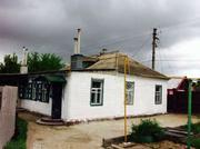 Продам дом на Краснопресненской,  АНД район