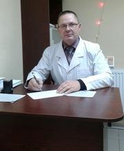 Консультация эндокринолога - диетолога (  скайп  на дому)