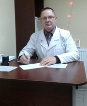 КУРС  Стань себе Диетологом  от врача Эндокринолога