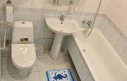 Сдается 3-х комнатная квартира с хорошим ремонтом,  пр.Кирова