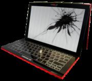 Ремонт компьютеров,  ноутбуков,  принтеров и МФУ