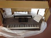 Selling : Yamaha Tyros 5 ,  Pioneer XDJ ,  Roland Keyboards ,  Korg Keybo