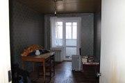 Продам 2-комнатную квартиру на Тополе-1