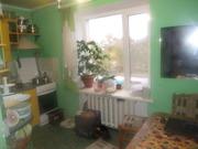 Квартира 1 комнатная Царичанка