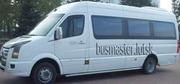 Продам Автоскло на мікроавтобуси