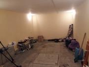 СРОЧНО!!! Продам 2-х этажный капитальный гараж по ул.Высоковольтной