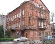 Продам БОЛЬШУЮ квартиру, в самом центре города.