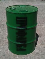 Эмаль КО-168 (кремнийорганическая)