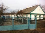 Продам или обмен дома в с.Новониколаевке