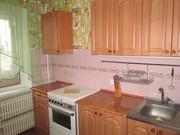 аренда 1-комнатная квартира на Соколе-1 3500 грн