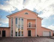 Продам дом в Днепропетровске,  Новоалександровка,  280 м2