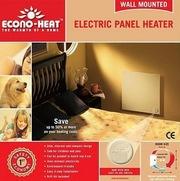 Инфракрасная панель Econo-heat
