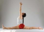 Stretching/Растяжка