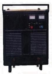 Сварочный выпрямитель ВДГ-303-1 УЗ с ПДГ 603