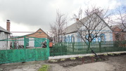 Продам  дом с участком в центре Новоалександровки
