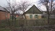 Продам участок 20, 5 соток в центре Новоалександровки