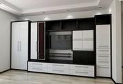 Изготовляем  по индивидуальному дизайну мебель