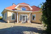 Продам дом 200 м2 в Днепропетровске,  Братское.