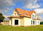Продам дом 325 м2 в Днепропетровске,  Братское.