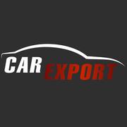 CarExport - автомобили под заказ из США и Европы