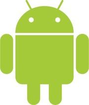 Разработка сайтов и Android-приложений