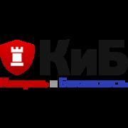 Магазин KibSystem (Торговая сеть